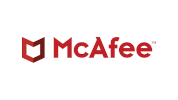 mcafee.png