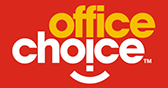 office choice morisset